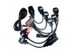 Cables-for-AUTOCOM-CDP-for-Cars.