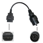 autocom-obd-bmw-20pin
